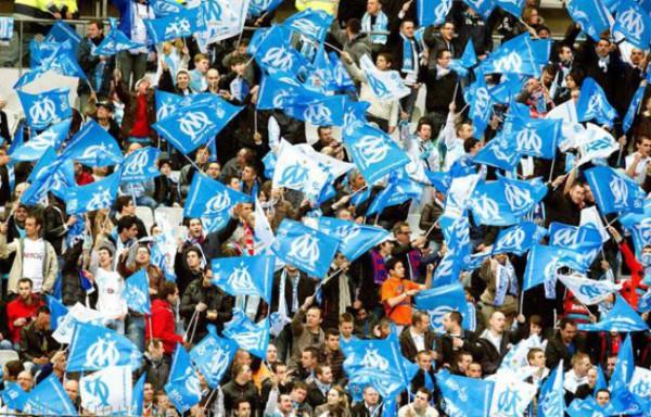 648x415_supporters-om-stade-france-juin-2012