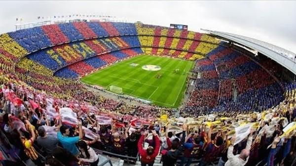 Camp-Nou-FC-Barcelone