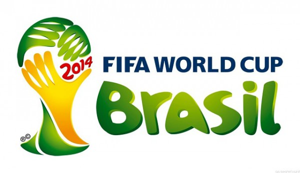 Coupe-du-Monde-2014-top-10-des-gifs-les-plus-fous-du-mondial