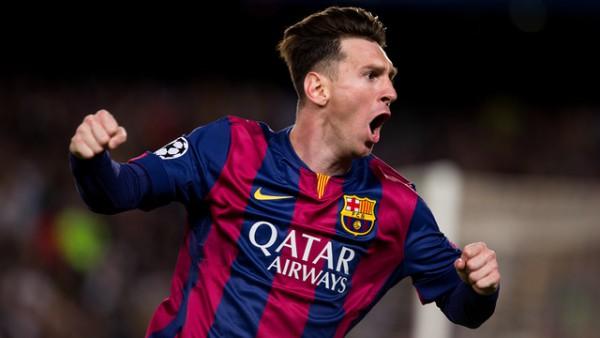 Lionel-Messi-affole-les-compteurs-de-la-Ligue-des-Champions-01