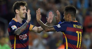 Lionel-Messi-left-and-Neymar-Barcelona-2015_3353967