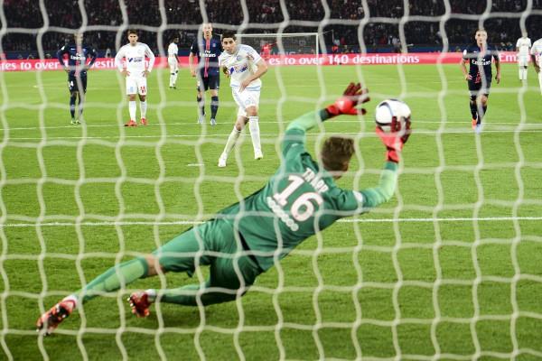 Quand-la-Ligue-1-ne-sait-plus-marquer-de-penalty
