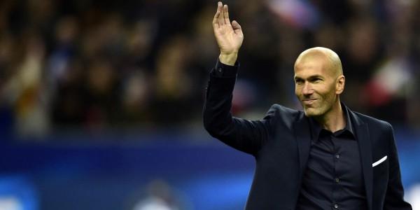 Real-Madrid-Zinedine-Zidane-entraineur-diplome