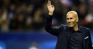 Real-Madrid-Zinedine-Zidane-entraineur-diplome