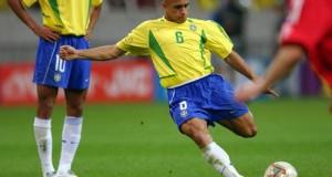 Roberto-Carlos-news-du-Sport