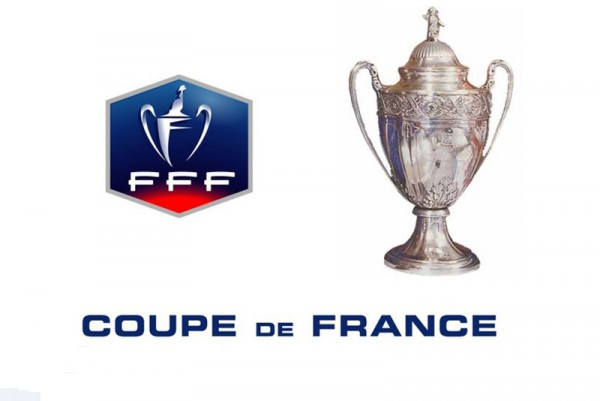 Tirage au sort de la coupe de france - Foot tirage coupe de france ...