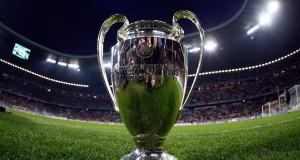 coupe-ligue-des-champions-10919009nbsdv