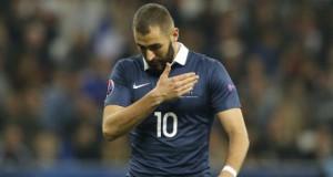 karim-benzema-equipe-de-france-football-euro-euro-2016-equipe-de-france_b761adf178efa555160a6163bc700439