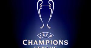 ligue-champions