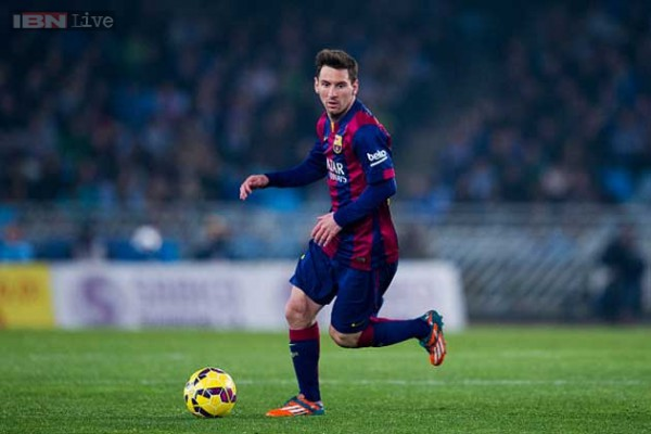 messi-getty0601-630