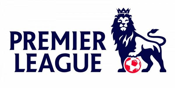 premier-league-nvo
