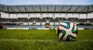 un-camp-dentrainement-propose-par-lom-tous-jeunes-footballeurs.png